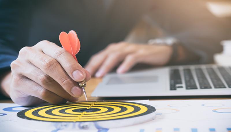 تحقیق و توسعه بازار